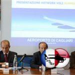 Aeroporto di Cagliari: presentata oggi la Summer 2018