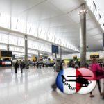 Heathrow: Star Alliance migliora l'esperienza dei passeggeri al Terminal 2