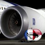 El Al sceglie i motori Rolls-Royce Trent 1000 per i suoi Boeing 787 Dreamliner