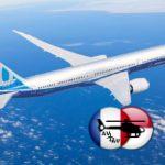 Boeing stabilisce il record di consegne e chiude il 2017 con il maggior numero di ordini