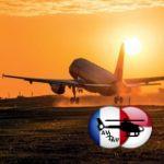 """""""Политика молдавского государства заключается в максимальной либерализации рынка, но с учетом интересов пассажиров и местной авиаиндустрии"""""""