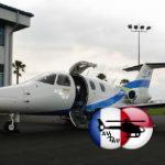 Покупка самолетов и вертолетов в Италии