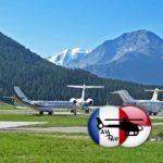 Вертолетные экскурсии в Италии
