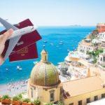 Деловая авиация Италии: все, что необходимо знать о чартерных разрешениях