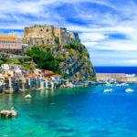 Сицилия – земля контрастов